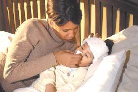 <!--:es-->Pasos fáciles pueden mantener a su familia saludable durante la temporada de influenza y resfriados<!--:-->