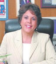 <!--:es-->Assemblywoman Garcia to Host Identity Theft Presentations<!--:-->