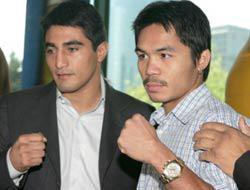 <!--:es-->Consejo Mundial prepara cuarta pelea de mexicanos  Morales – Barrera<!--:-->