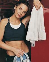 <!--:es-->Ejercicios para lograr un abdomen plano<!--:-->