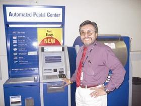 <!--:es-->Centro Postal Automático<!--:-->