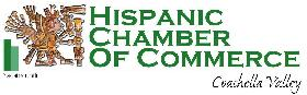 <!--:es-->Hispanic Chamber Of Commerce, Coachella Valley Open For Business 45102 Smurr Street, Indio, Ca.<!--:-->