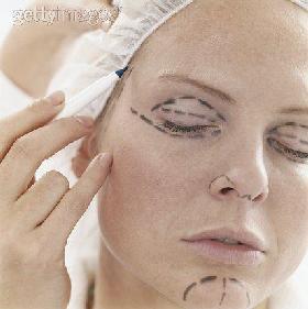 <!--:es-->En el año 2004, medio millón de hispanos se sometieron a  procedimientos de cirugía plástica cosmética —Un incremento del 49% en comparación con el 2000<!--:-->
