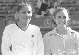 <!--:es-->Virginia y Paola se Llevan Los Trofeos de Indian Wells<!--:-->