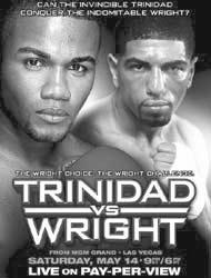 <!--:es-->Trinidad: 'No me preocupa nada de Winky'<!--:-->