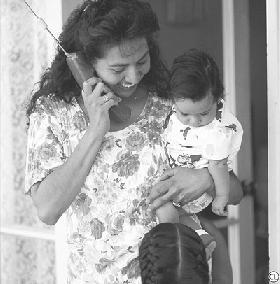 <!--:es-->&#8216;Su Familia&#8217;: Respondiendo al Llamado de Ayuda<!--:-->