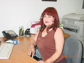 <!--:es-->Magnolia Insurance In Coachella<!--:-->