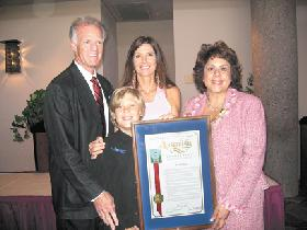 <!--:es-->Angels For Olive Crest Honor Angel Of The Year Kim Waltrip<!--:-->