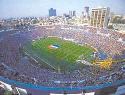 <!--:es-->La Reventa en su Apogeo en Estadio Azul<!--:-->