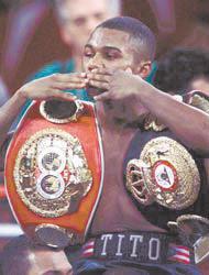 <!--:es-->'Tito' Trinidad ya piensa en Hopkins<!--:-->