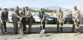 <!--:es-->Riverside County Sheriff's  Department expands facilities<!--:-->