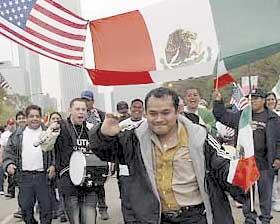<!--:es-->Indocumentados enfrentarán  en 2009 más restricciones<!--:-->