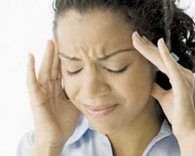 <!--:es-->No aumentes tu migraña<!--:-->