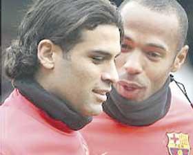 <!--:es-->Vuelve Márquez a los  entrenamientos de Barcelona<!--:-->
