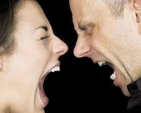 <!--:es-->Enfrentar la  infidelidad<!--:-->