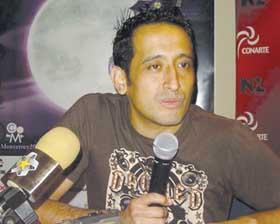 <!--:es-->Participará cineasta mexicano por tercera vez en la Berlinale<!--:-->