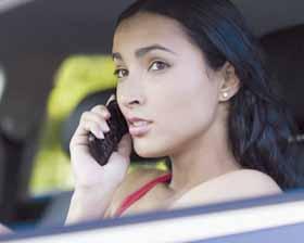 <!--:es-->México controlará uso de celulares Reforma aprobó registro de usuarios<!--:-->