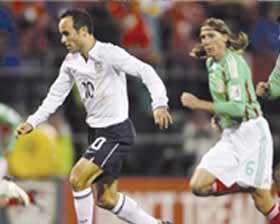 <!--:es-->México vuelve a Caer  contra Estados Unidos<!--:-->