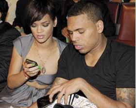 <!--:es-->Chris Brown trató de matar a Rihanna, afirma policía<!--:-->