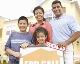 <!--:es-->Expanden Beneficio Tributario Disponible para Primeros  Compradores de Viviendas para 2009<!--:-->