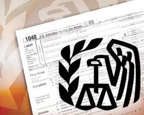 <!--:es-->IRS, Socios Marcan  Súper Sábado el 21 de Marzo<!--:-->