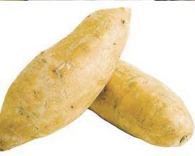 <!--:es-->La batata: un tesoro  de nutrición<!--:-->