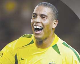 <!--:es-->Ronaldo dice que terminará su trayectoria en Brasil<!--:-->