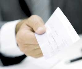 <!--:es-->Crisis dura más que cheques de desempleo Cientos de miles se quedarán sin nada<!--:-->
