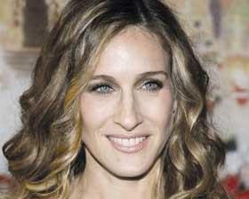 <!--:es-->Jessica Parker será  madre de gemelas<!--:-->