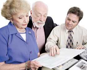 <!--:es-->IRS Anuncia Nueva Opción de Ajustes a Retenciones para Planes de Pensión<!--:-->