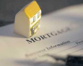 <!--:es-->Local Mortgage Modification Company 