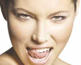 <!--:es-->Jessica Biel, discriminada por ser bella<!--:-->