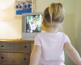 <!--:es-->Más de 2 Millones de Casas no están Listas para TV Digital<!--:-->