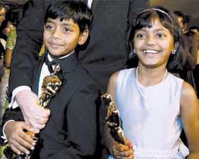 <!--:es-->Actor de Slumdog Millionaire recibe una casa<!--:-->
