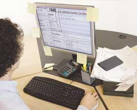 <!--:es-->IRS Recuerda a Contribuyentes Aprovechar Beneficios del Acta de Recuperación<!--:-->