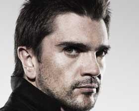 <!--:es-->Juanes busca cambio  de mentalidad en Cuba<!--:-->