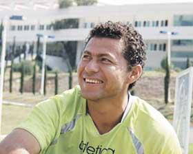 <!--:es-->A ganar como sea:  Miguel Sabah<!--:-->