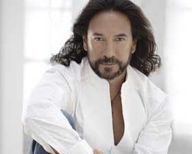 <!--:es-->Marco Antonio Solis<!--:-->
