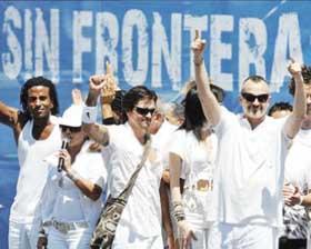 <!--:es-->Juanes en Cuba y su  Concierto por la Paz<!--:-->