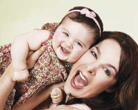 <!--:es-->La tarea de ser  totalmente mamá<!--:-->