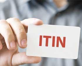 <!--:es-->Se detectan Errores  en Claves ITIN<!--:-->