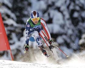 <!--:es-->Estaounidense Lindsey Vonn, Campeona Olímpica del Descenso<!--:-->