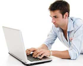 <!--:es-->Ciberbullying: Violencia  a través de la red<!--:-->