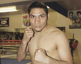 <!--:es-->April 10th Fight at Agua Caliente  Casino Resort to be a Hot Event<!--:-->