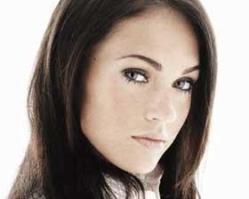 <!--:es-->Megan rechazó ser Lara Croft<!--:-->