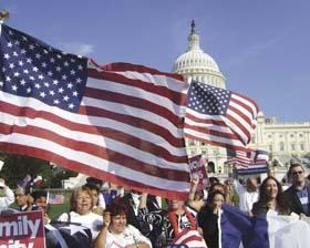 <!--:es-->Reforma Migratoria:  Las excusas de Siempre<!--:-->