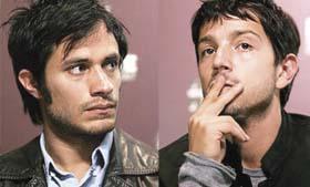 <!--:es-->Congreso reconoce a  Iñárritu, Luna y Gael<!--:-->