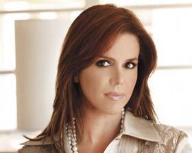 <!--:es-->María Celeste Arrarás vive presunto episodio de violencia doméstica<!--:-->