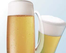 <!--:es-->Cerveza sin alcohol<!--:-->