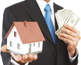 <!--:es-->Castigos por no Pagar Hipotecas Fannie Mae sancionará a quien no pague<!--:-->